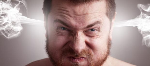 Dicas de como evitar o estresse, o mal que atinge muitas pessoas