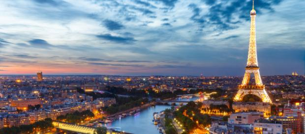 Does Paris have what it takes? 4 reasons why.... photo- europeanbusinessmagazine.com