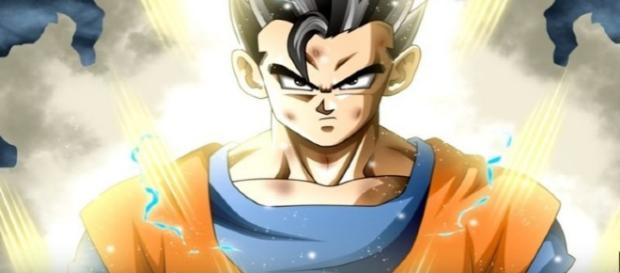 'Dragon Ball Super' bestätigt das nächste Opfer im Tournament of Power - otakukart.com