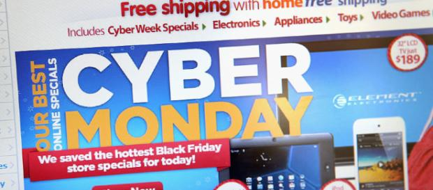 How Cyber Monday Works | HowStuffWorks - howstuffworks.com