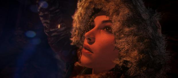 'Rise of the Tomb Raider' / Screenshots - [Image Credit: Stefans02/Flickr]