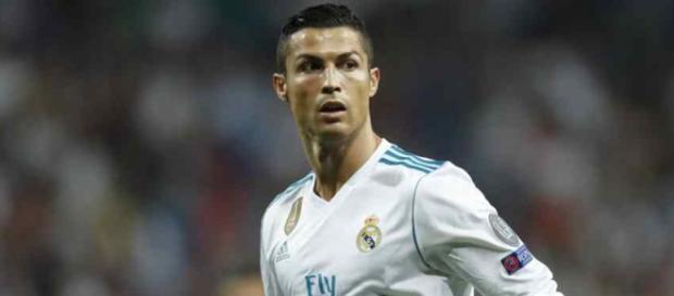 Real Madrid está preparado para liberar o craque | Foto Reprodução