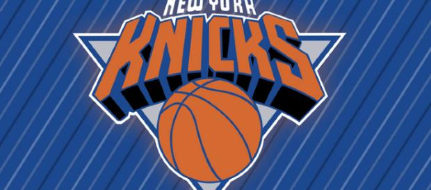 The Knicks are looking for just their second road win of the season when they take on the Bulls Saturday. Image Source: Flickr | Michael Tipton