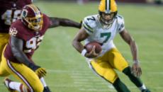 Week 14 fantasy football stars who were likely unowned