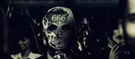 Novela 'Apocalipse': a marca da Besta identificará os seguidores do anticristo
