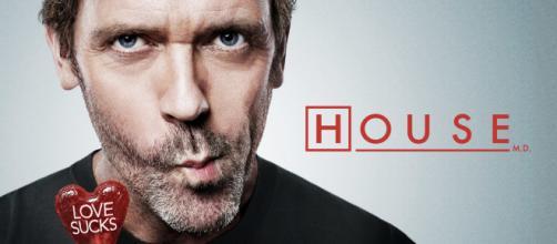 Análisis comparativo entre Dr. House y Hamlet