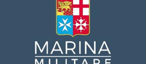 Calendario Marina Militare 2019.Marina Militare Calendario Concorsi 2017 2018 2019 Tutte Le