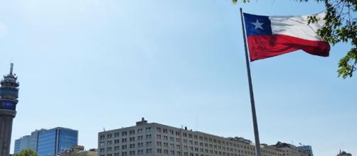 Elecciones presidenciales en Chile: los desafíos que tendrá el ganador