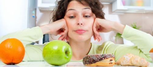 Comer sano siempre es la mejor opción