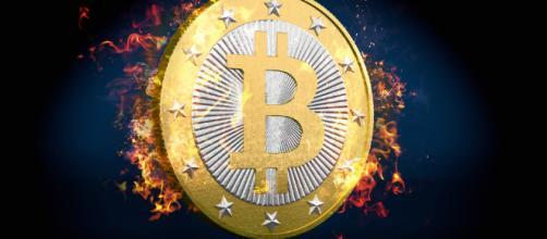 Futures Bitcoin in borsa, cosa cambierà