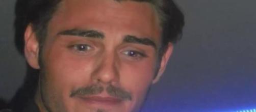 Gfvip: Francesco Monte, brutta disavventura ad un evento