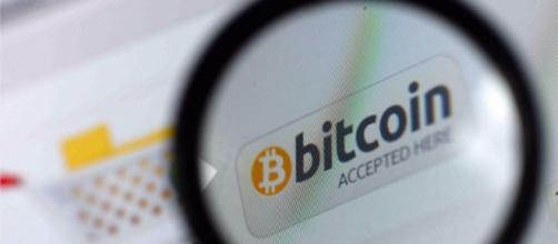 Il fenomeno del Bitcoin assomiglia alla corsa all'oro del 1800