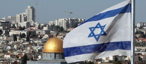 Jerusaén, Ciudad Sagrada para 3 religiones