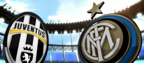 Juventus Inter: 169° derby d'Italia - streaming & diretta tv
