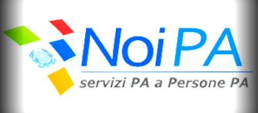 NoiPA/Ufficiali le date di agosto 2017: quando verrà pagato lo ... - forzearmate.eu