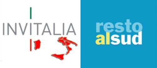 RESTOALSUD - Domande a partire dal 15 gennaio - Sportello Europa Sinis - sportelloeuropasinis.it
