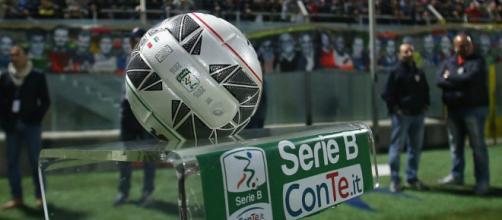 Serie B, rischio esonero per due allenatori?