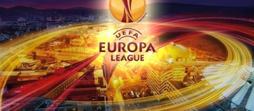 Sorteggio Europa League: avversaria Milan sedicesimi di finale