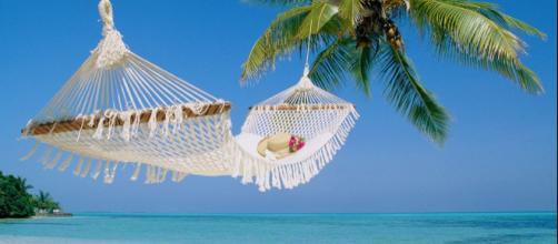 Viaggio premio ai Caraibi ai suoi dipendenti: la nobile scelta di una azienda di Rimini