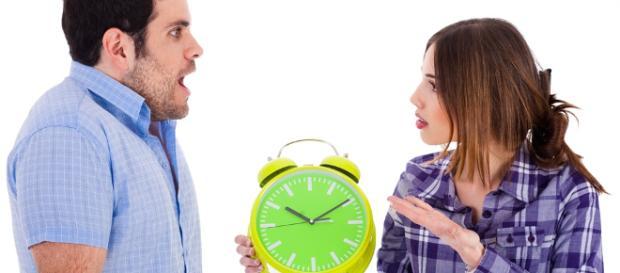6 coisas que os homens mais odeiam nas mulheres