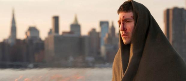 [CRITIQUE] MARVEL'S THE PUNISHER – SAISON 1 (via leblogducinema.com)