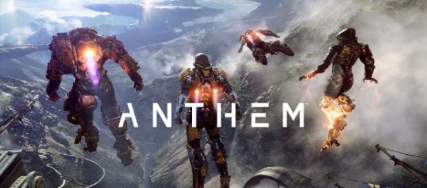 Escándalo provoca el juego de EA Games.