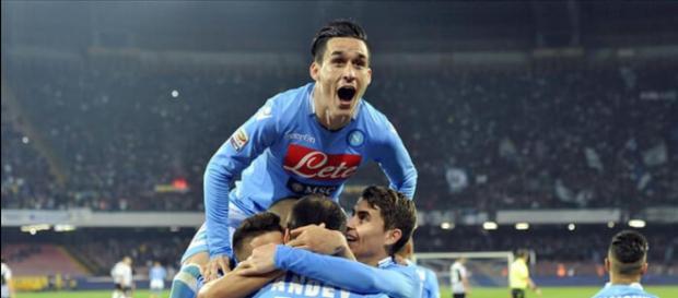 Grandes estrellas podrían llegar al club italiano