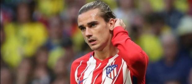 Mercato Man City: Un attaquant français de renom pisté ? - beinsports.com
