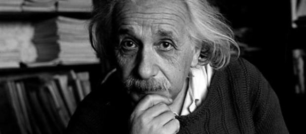 Pessoas geniais são facilmente má compreendidas (Imagem/Reprodução)