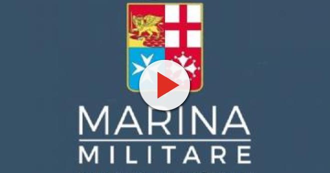 Calendario Marina Militare 2020.Marina Militare Calendario Concorsi 2017 2018 2019 Tutte Le