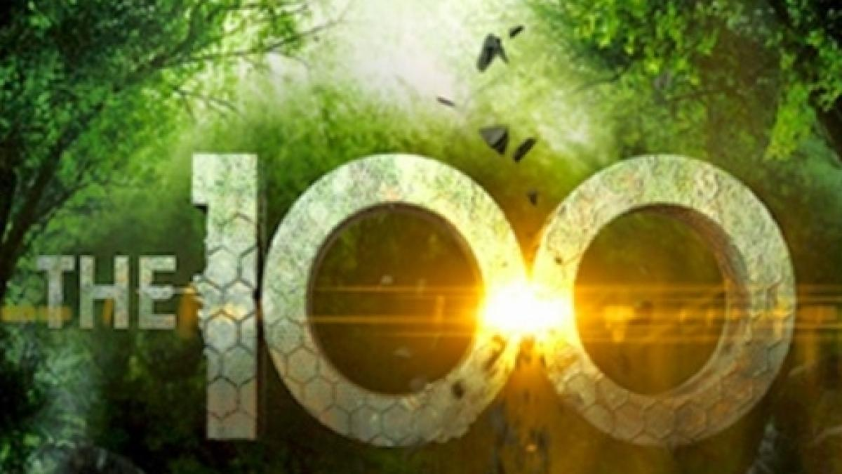 New 'The 100' episode 2,season 4 spoilers revealed by CW