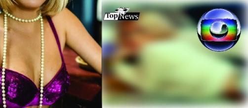 Atriz de apenas 18 anos perderá muitos quilos para fazer portadora de HIV em novela das 23h
