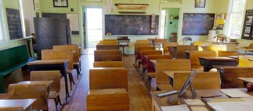 Bullismo a scuola: sotto processo cinque studenti minorenni.