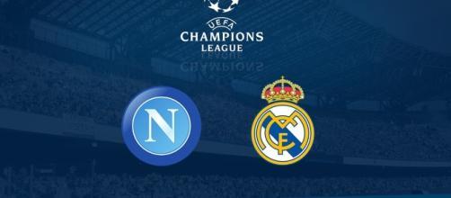 Champions League, l'urna ha deciso: il Napoli affronterà il Real ... - vocedinapoli.it