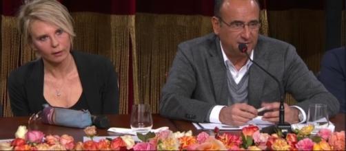 Compensi Sanremo 2017 conduttori