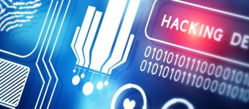 Con le immense quantità di dati presenti on-line la Cybersecurity è fondamentale per la sicurezza nazionale - detroitchamber.com