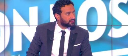 Cyril Hanouna (#TPMP) : coup de gueul contre un candidat de tv-réalité !
