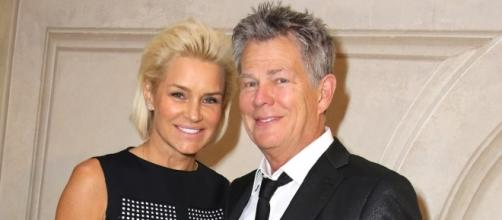 David Foster's Daughters on Yolanda Hadid: If You?re Capable of ... - eonline.com