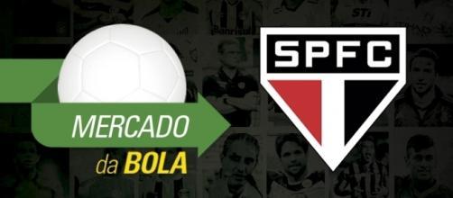 Empresário de Walter nega propostas de São Paulo e Corinthians e ... - com.br