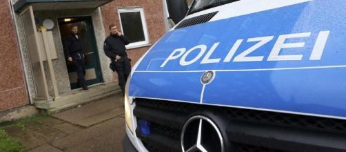 Germania, blitz antiterrorismo ma nessun arresto - euronews.com