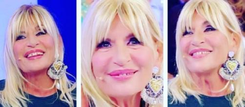 Gossip news UeD Trono Over Gemma liquida Marco! Nuovo corteggiatore - gentevip.it