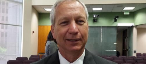 Hillsborough PTC director Kyle Cockream reveals what he wants to ... - bizjournals.com