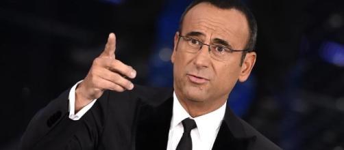 """I Migliori Anni"""", torna su Rai 1 il vintage show di Carlo Conti ... - lastampa.it"""