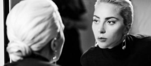Lady Gaga: Tiffany & Co e debutto Superbowl