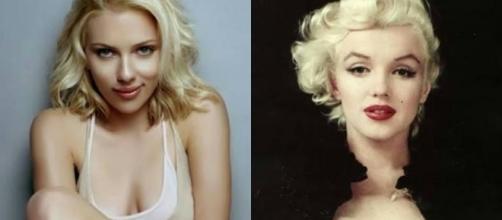 Lindas atrizes de diferentes gerações