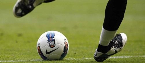 Lista dei calciatori svincolati acquistabili a febbraio.