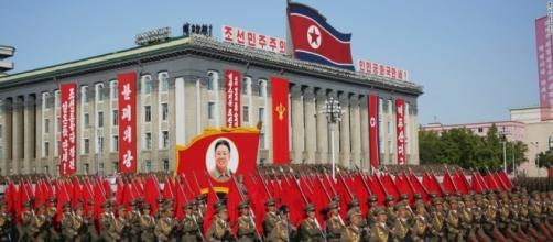 North Korea's top education official executed, South Korea says ... - cnn.com
