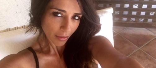 Raffaella Mennoia ha rivelato di ricevere spesso minacce di morte.