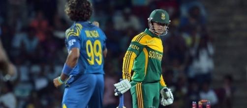 SA vs SL 2nd ODI live streaming (panasiabiz.com)