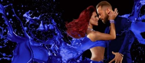 Season 24 of 'Dancing with the Stars' premieres in March [Image via ABC]